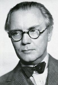 800px-Gunnar_Asplund_1940