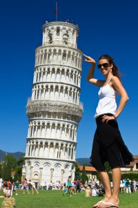 """""""beauty in the historical pisa, tuscany, italyCHECK OTHER SIMILAR IMAGES IN MY PORTFOLIO...."""""""